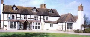 Littlewood House, Poolbrook