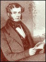 Hugh Strickland aged 26